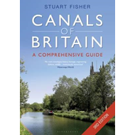 Canals of Britain (BOK)