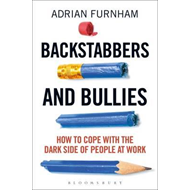 Backstabbers and Bullies (BOK)