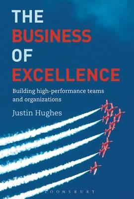 Business of Excellence (BOK)