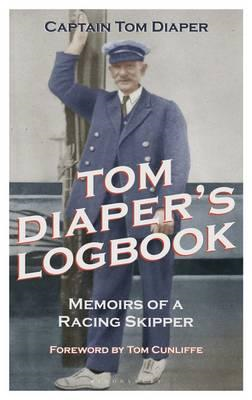Tom Diaper's Logbook (BOK)