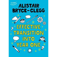 Effective Transition into Year One (BOK)