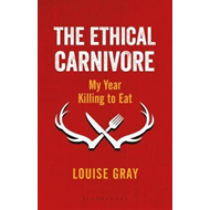 Ethical Carnivore (BOK)