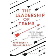 Leadership of Teams (BOK)