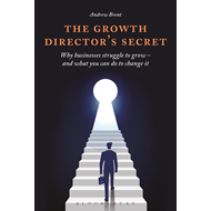 Growth Director's Secret (BOK)