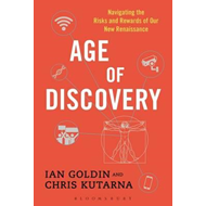 Age of Discovery (BOK)