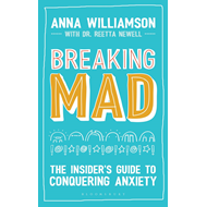 Breaking Mad (BOK)
