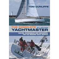 Complete Yachtmaster (BOK)