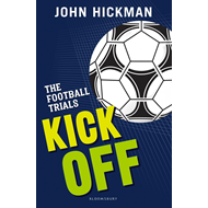 Football Trials: Kick Off (BOK)