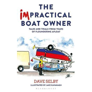 Produktbilde for Impractical Boat Owner (BOK)