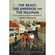 Beast, the Emperor and the Milkman (BOK)