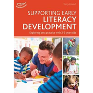 Supporting Early Literacy Development (BOK)