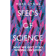 Seeds of Science (BOK)