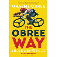 Obree Way (BOK)