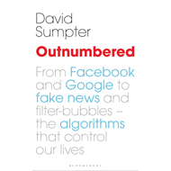 Outnumbered (BOK)