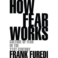 How Fear Works (BOK)
