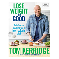 Lose Weight for Good (BOK)