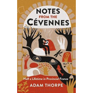 Notes from the Cevennes (BOK)