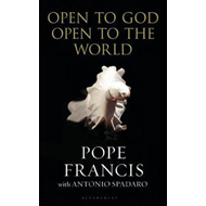 Open to God: Open to the World (BOK)