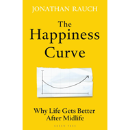 Happiness Curve (BOK)