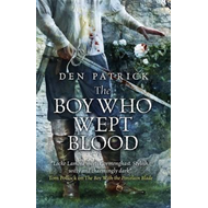 Boy Who Wept Blood (BOK)