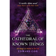 Cathedral of Known Things (BOK)