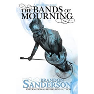 Bands of Mourning (BOK)