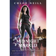 Midnight Marked (BOK)
