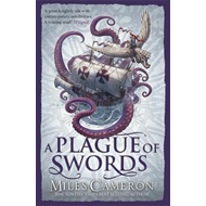 Plague of Swords (BOK)