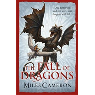 Fall of Dragons (BOK)