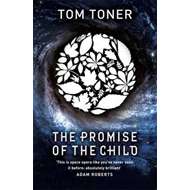 Promise of the Child (BOK)