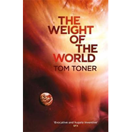 Weight of the World (BOK)