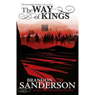 Way of Kings (BOK)