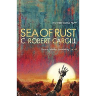 Sea of Rust (BOK)