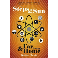 Steps of the Sun and Far from Home (BOK)