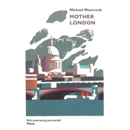 Mother London (BOK)