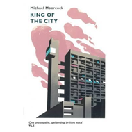 King of the City (BOK)