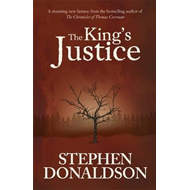 King's Justice (BOK)
