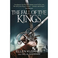 Fall of the Kings (BOK)