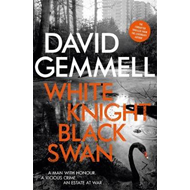 White Knight/Black Swan (BOK)