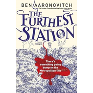Furthest Station (BOK)