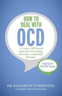 How to Deal with OCD (BOK)