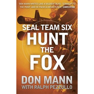 Hunt the Fox (BOK)