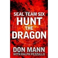 Hunt the Dragon (BOK)