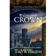 Witchwood Crown (BOK)