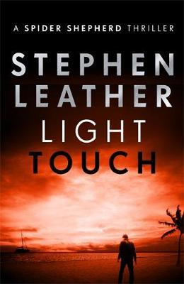 Light Touch (BOK)