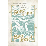 Song of the Sea Maid (BOK)