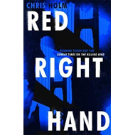 Red Right Hand (BOK)