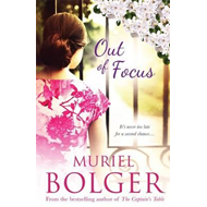 Out of Focus (BOK)