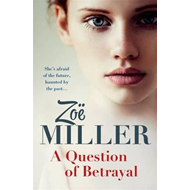 Question of Betrayal (BOK)