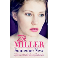Someone New (BOK)